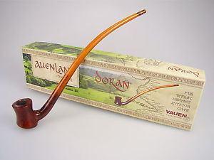 Une nouvelle pipe pour les hobbits Img_0314