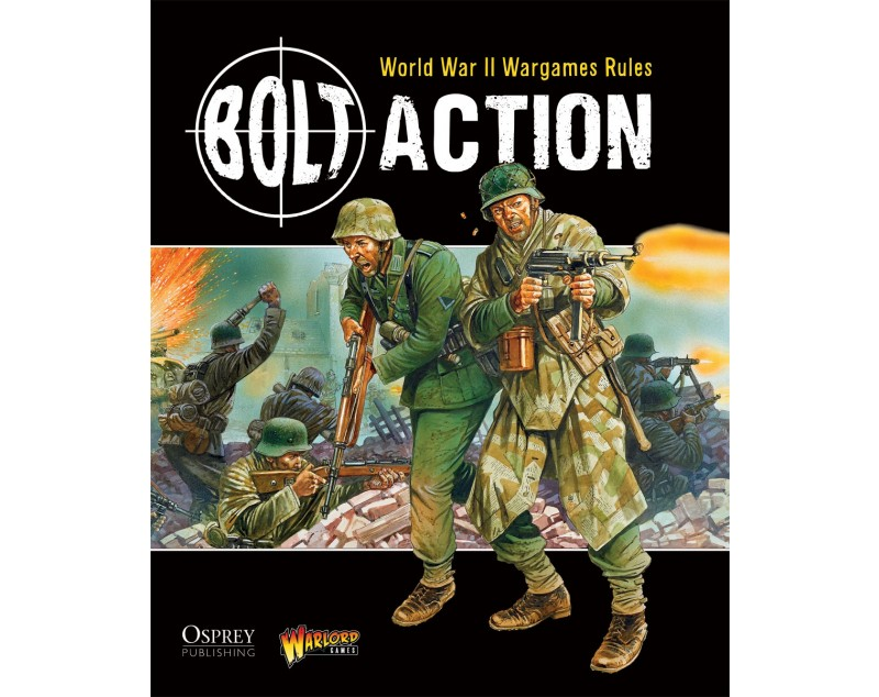 Bolt action 11aabo10