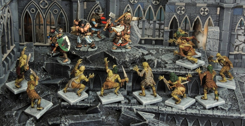 Frostgrave Frost10