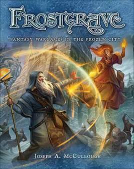 Frostgrave Frostg11