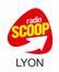 [02/10/2015-23h] Radio Scoop - Invité de Dario M Radio_11