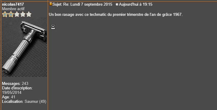 Lundi 7 septembre 2015 - Page 2 Captur12