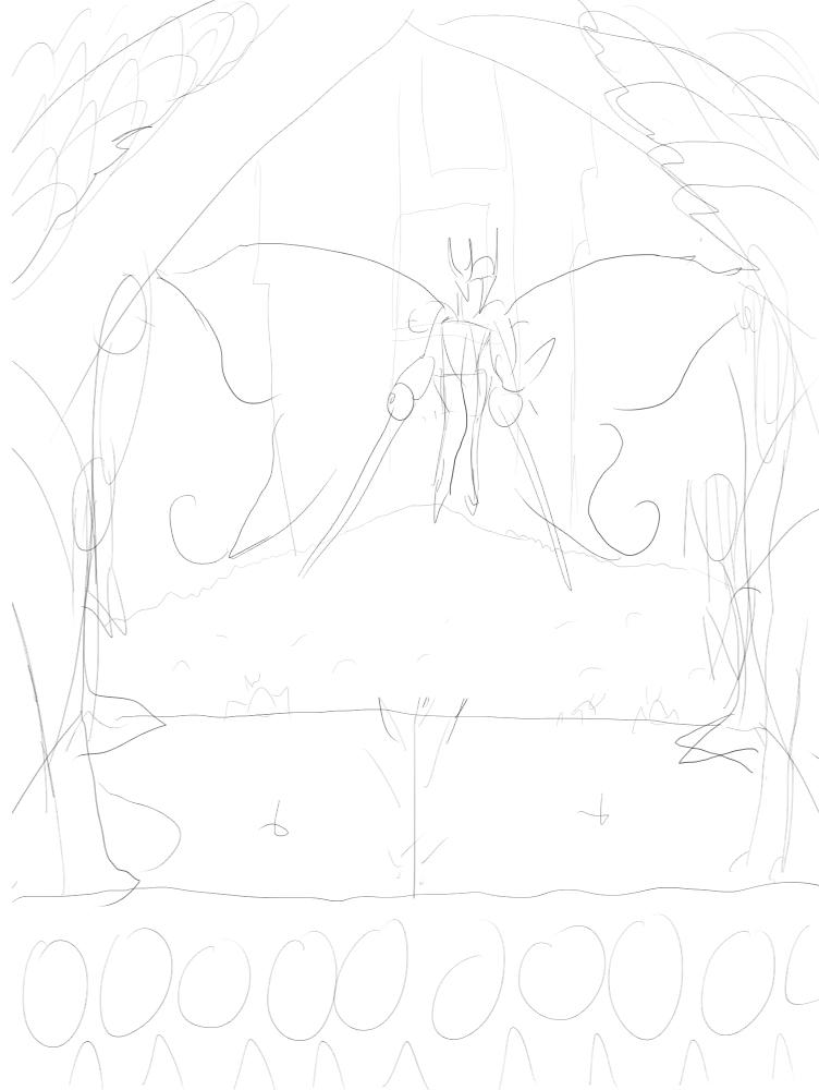 L'atelier d'Éle - Page 33 Pandar17