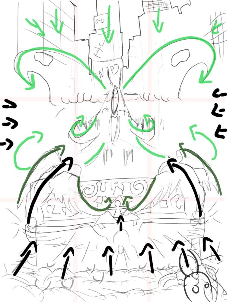 L'atelier d'Éle - Page 34 Pandar21