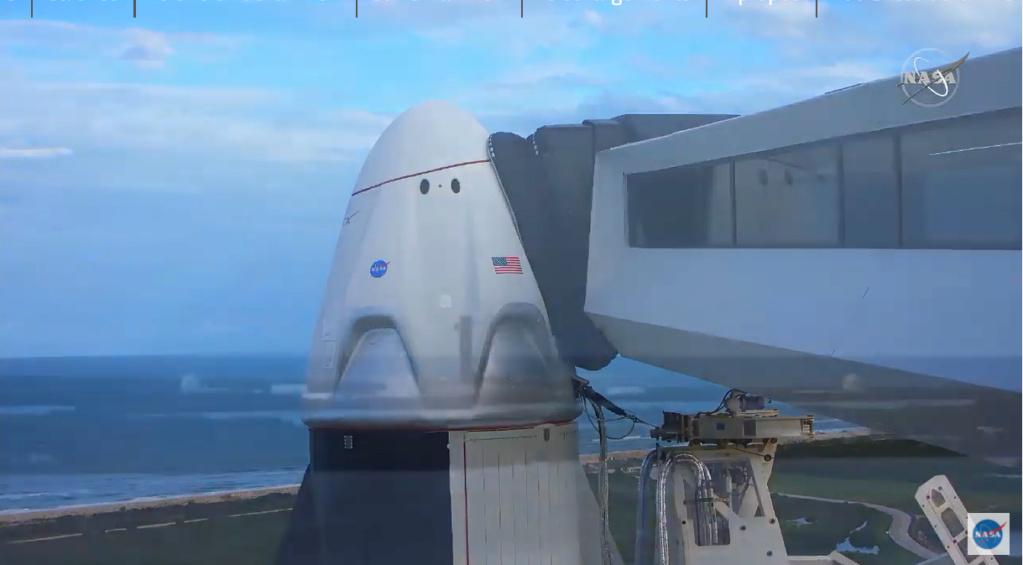Falcon 9 (Crew Dragon USCV-1) - KSC - 16.11.2020 - Page 5 2020-118