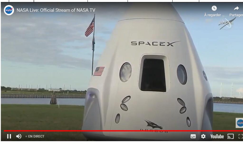 Falcon 9 (Crew Dragon USCV-1) - KSC - 16.11.2020 - Page 6 2020-126