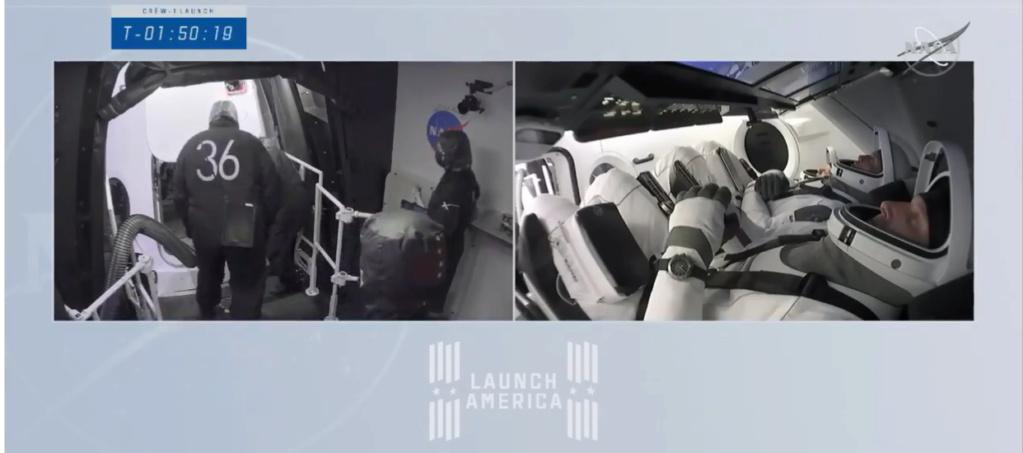 Falcon 9 (Crew Dragon USCV-1) - KSC - 16.11.2020 - Page 6 2020-141