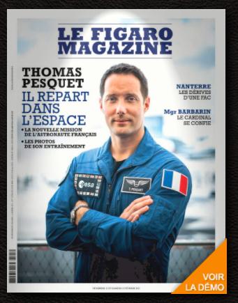 Le spatial dans la presse - Page 12 2021-010
