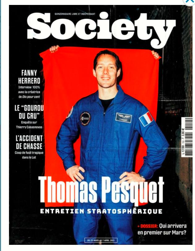 Le spatial dans la presse - Page 12 2021-011