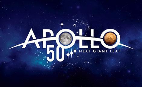 il y a 49 ans  Apollo10