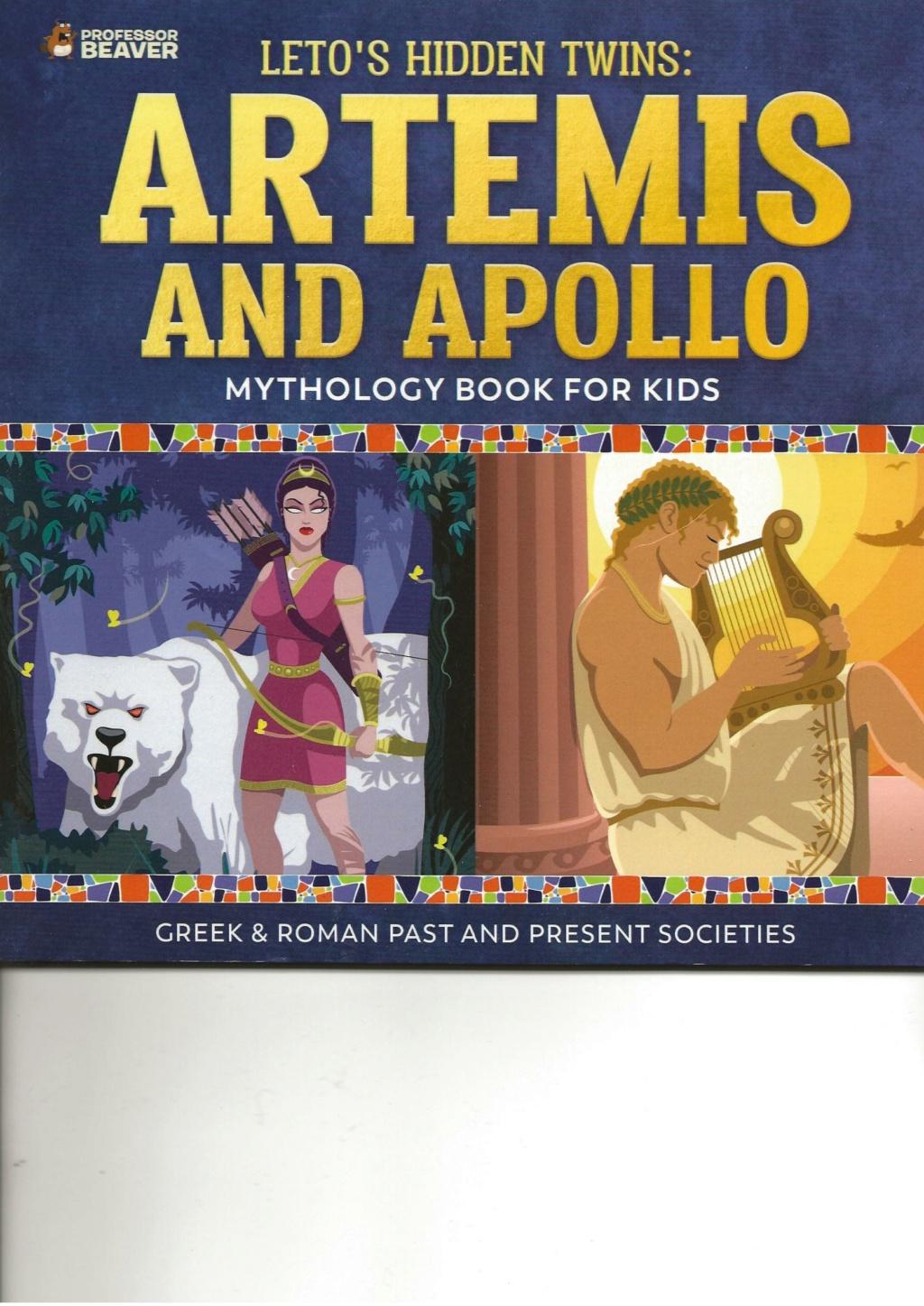 Genèse du programme lunaire Artemis - Page 20 Artemi11