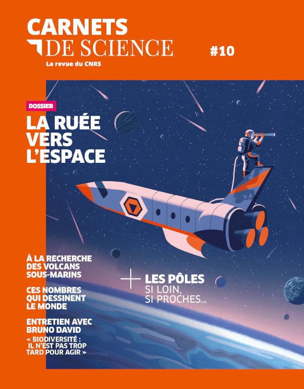 Le spatial dans la presse - Page 13 Carnet10