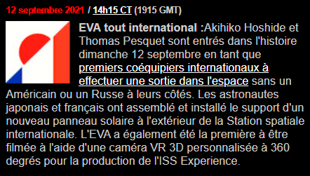 [ISS] Expédition 65 - Page 15 Exp_6511