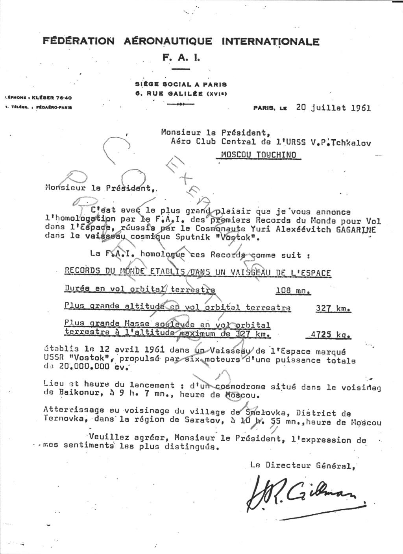 Youri Gagarine (1934-1968) - Page 6 Fai_ga10
