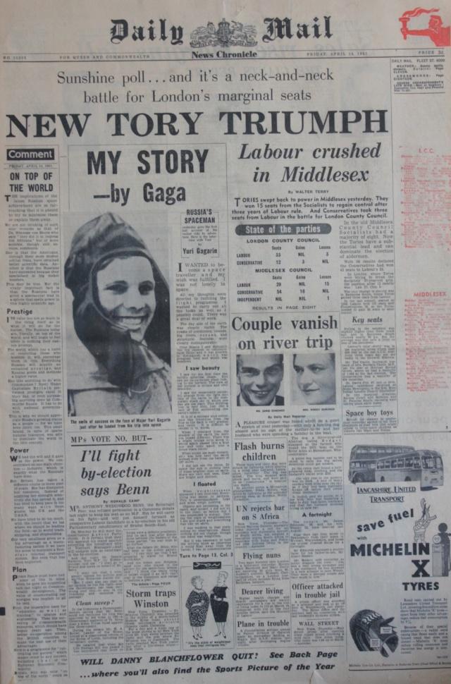 Youri Gagarine (1934-1968) - Page 4 Img_9218