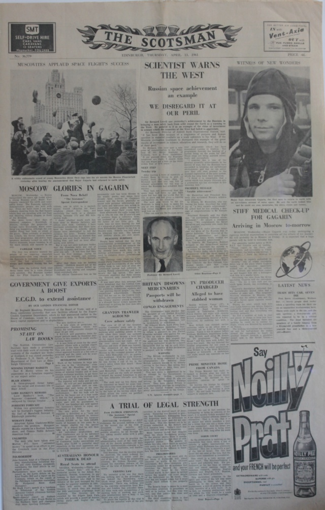 Youri Gagarine (1934-1968) - Page 4 Img_9219