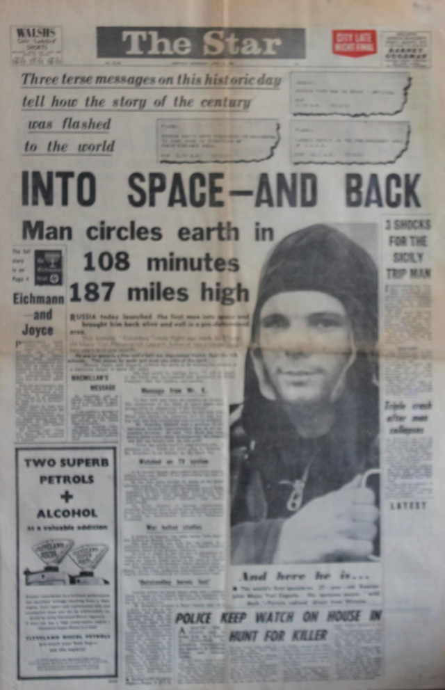 Youri Gagarine (1934-1968) - Page 4 Img_9220