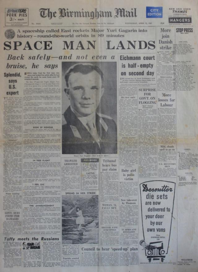 Youri Gagarine (1934-1968) - Page 4 Img_9222