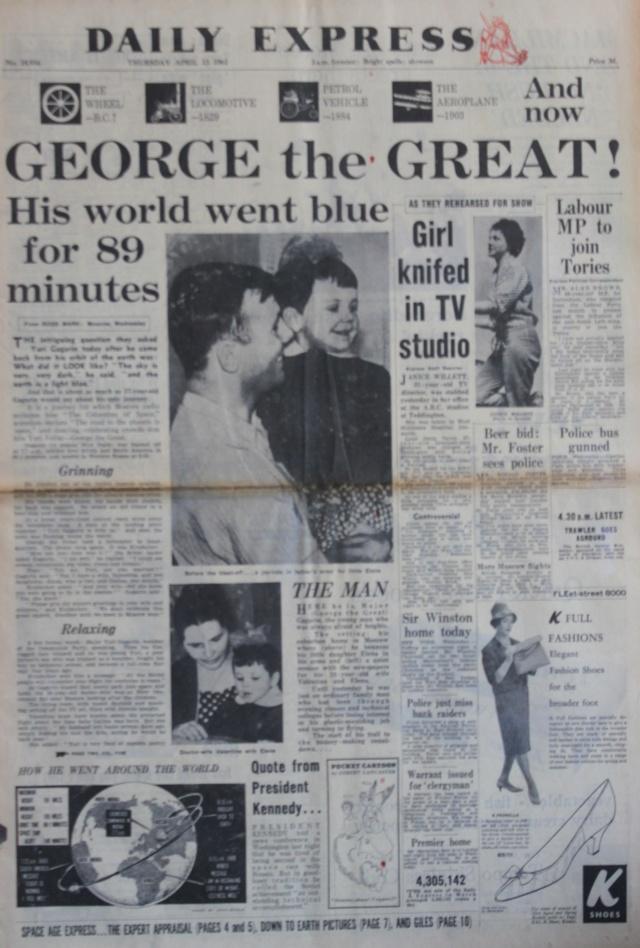 Youri Gagarine (1934-1968) - Page 4 Img_9224