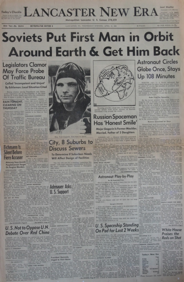 Youri Gagarine (1934-1968) - Page 4 Img_9226