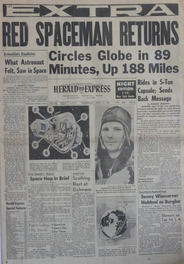 Youri Gagarine (1934-1968) - Page 4 Img_9310