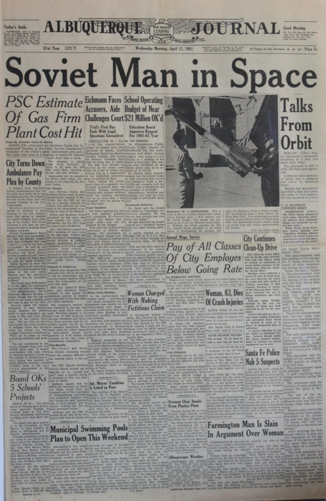 Youri Gagarine (1934-1968) - Page 4 Img_9312