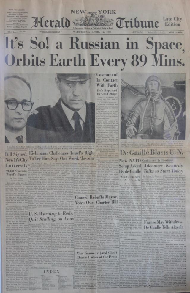 Youri Gagarine (1934-1968) - Page 4 Img_9313