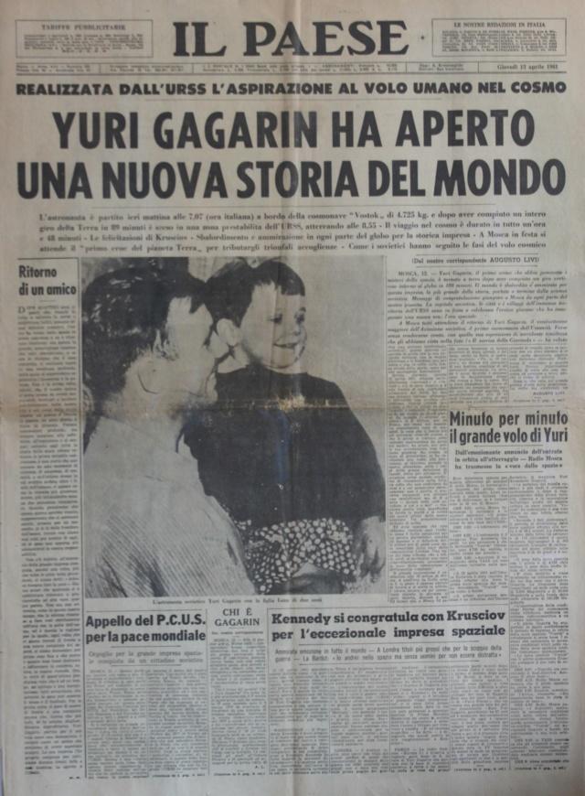 Youri Gagarine (1934-1968) - Page 4 Img_9317