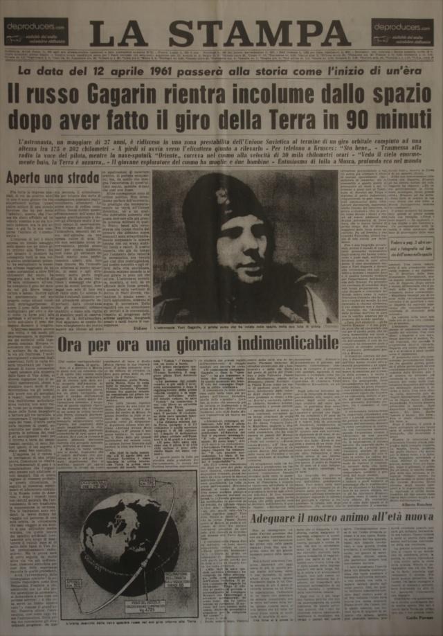 Youri Gagarine (1934-1968) - Page 4 Img_9318