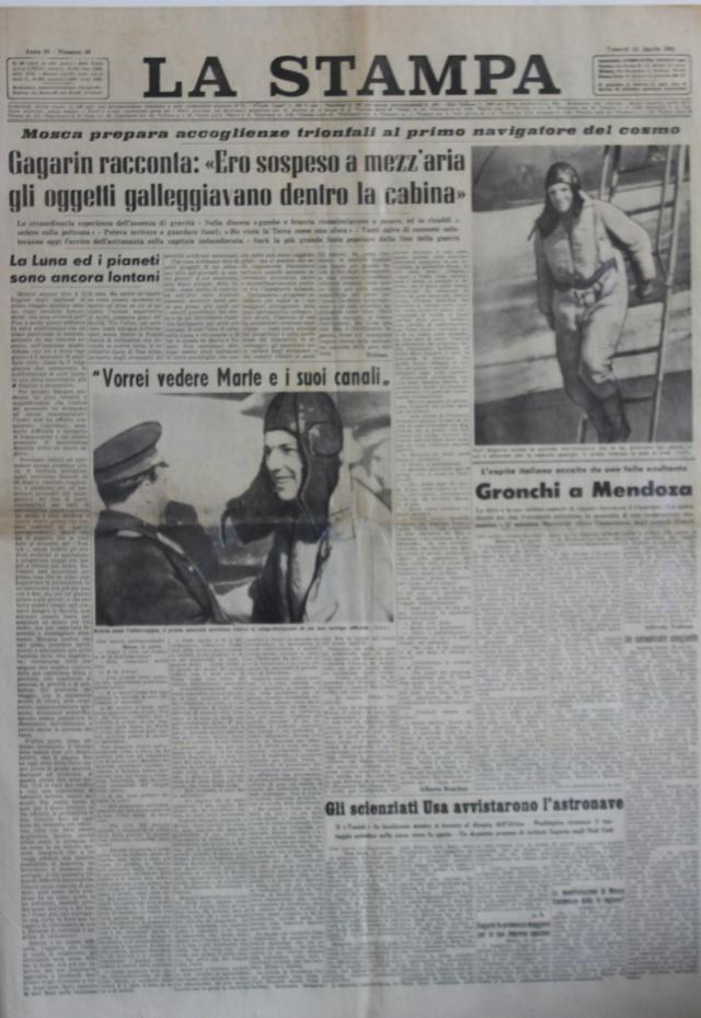 Youri Gagarine (1934-1968) - Page 4 Img_9319