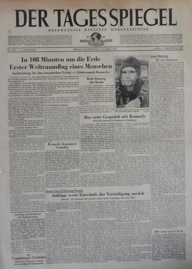 Youri Gagarine (1934-1968) - Page 4 Img_9321
