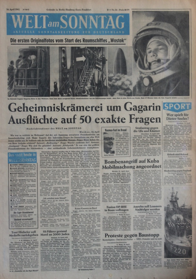 Youri Gagarine (1934-1968) - Page 4 Img_9322
