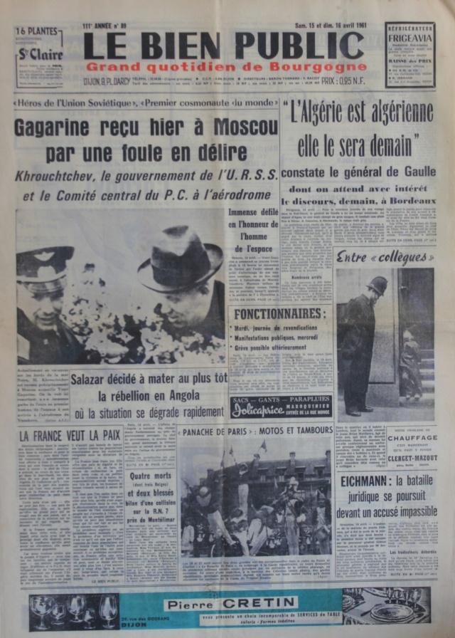 Youri Gagarine (1934-1968) - Page 4 Img_9325