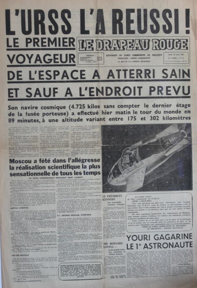 Youri Gagarine (1934-1968) - Page 4 Img_9326
