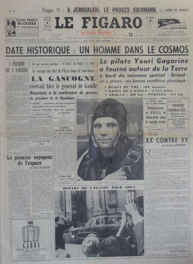 Youri Gagarine (1934-1968) - Page 4 Img_9327