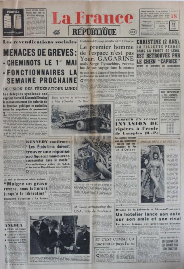Youri Gagarine (1934-1968) - Page 4 Img_9329