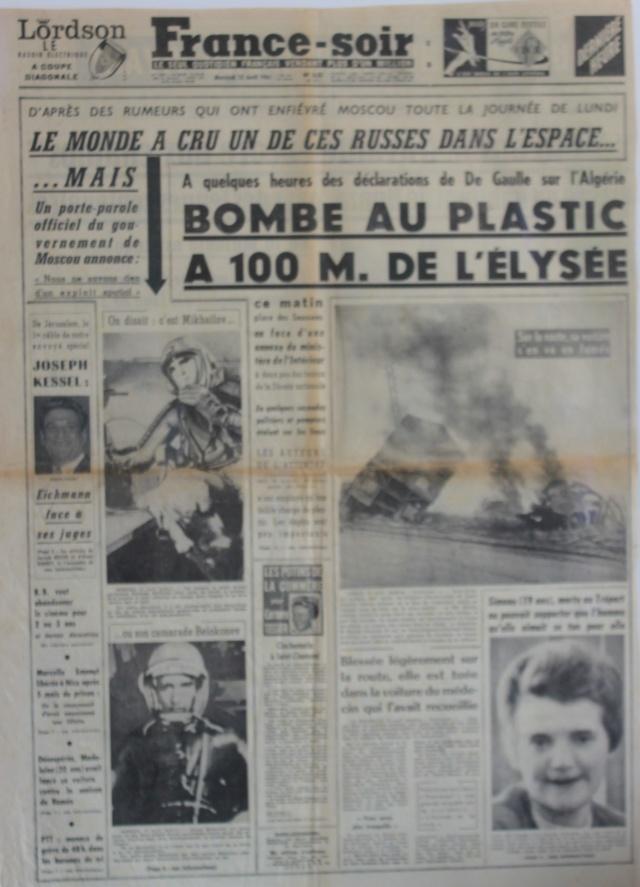 Youri Gagarine (1934-1968) - Page 4 Img_9331