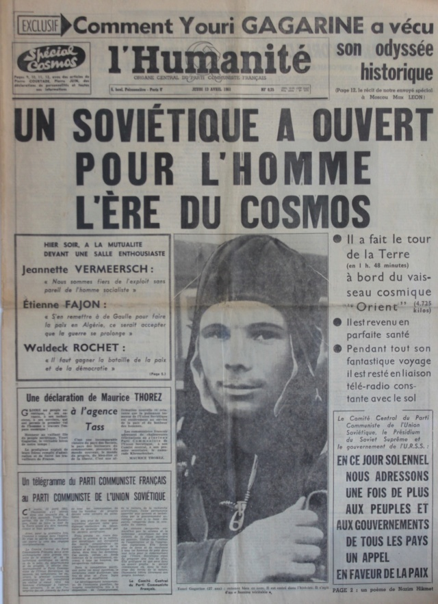 Youri Gagarine (1934-1968) - Page 4 Img_9332
