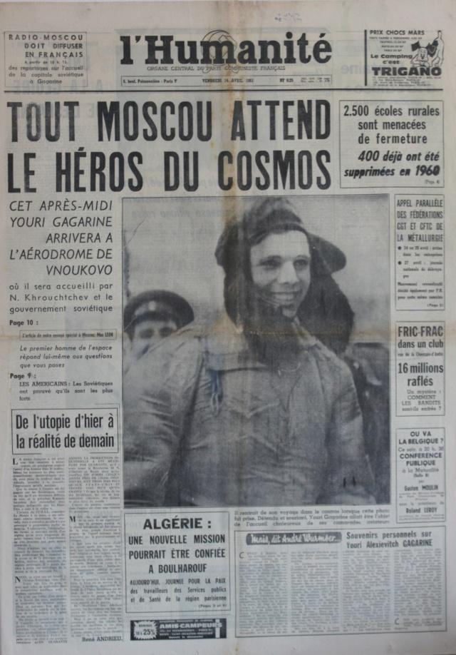 Youri Gagarine (1934-1968) - Page 4 Img_9333