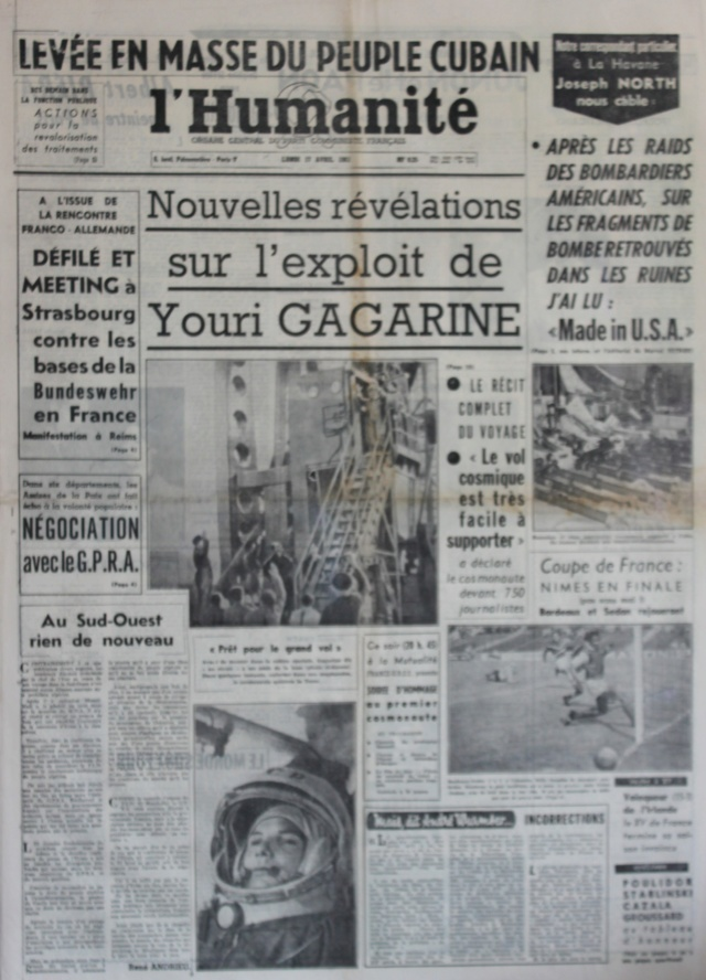 Youri Gagarine (1934-1968) - Page 4 Img_9335
