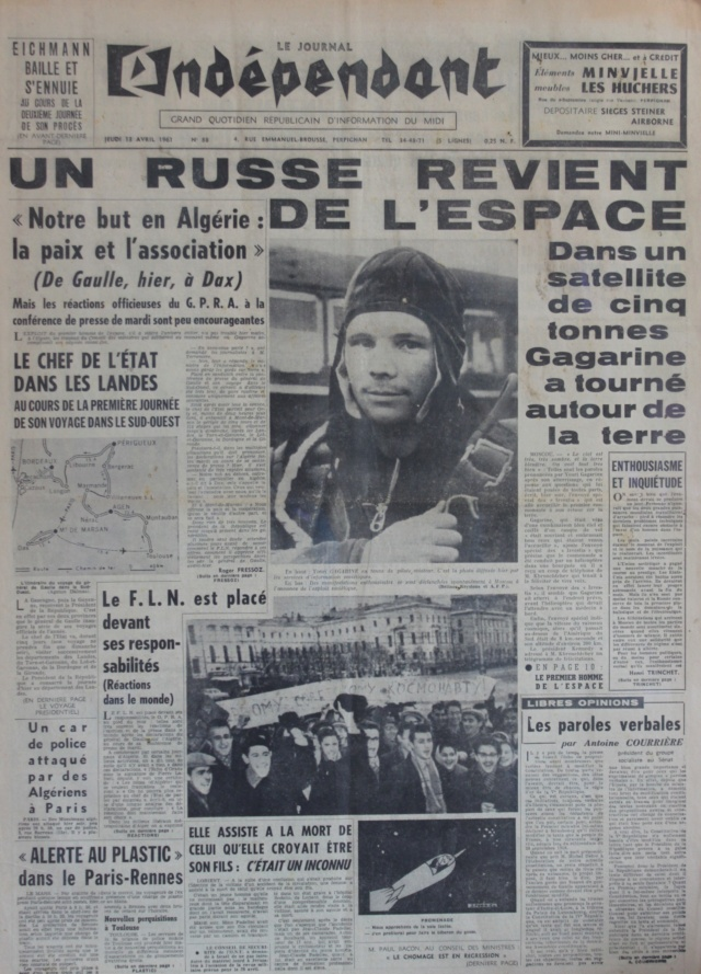 Youri Gagarine (1934-1968) - Page 4 Img_9336