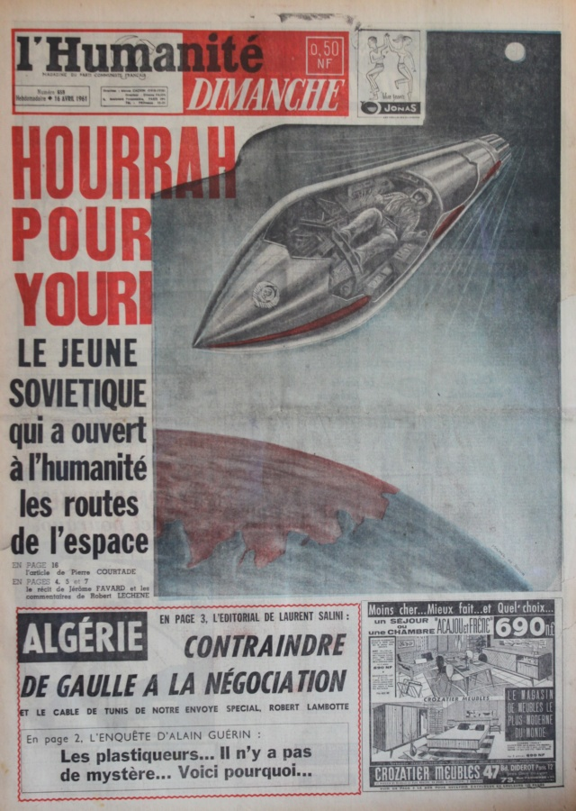 Youri Gagarine (1934-1968) - Page 4 Img_9337