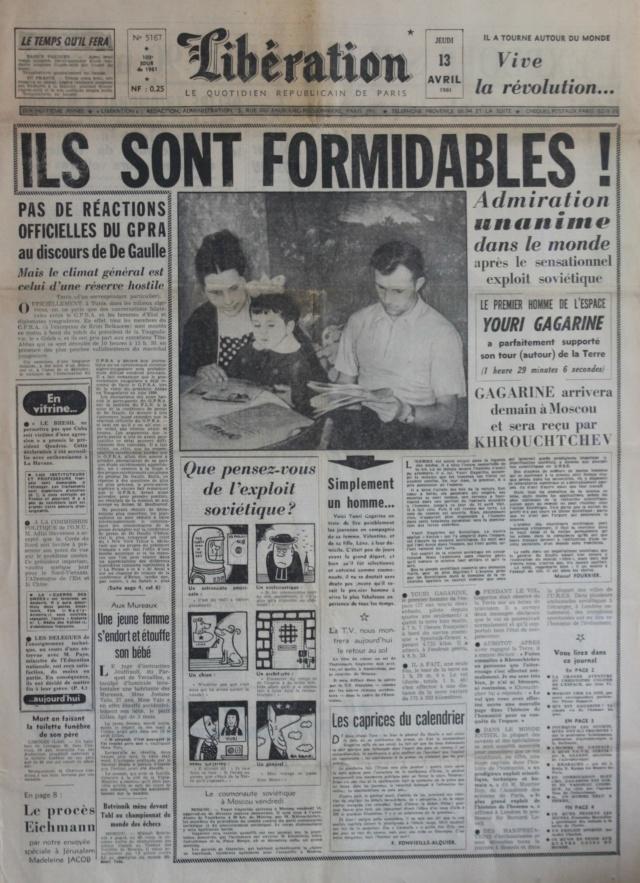 Youri Gagarine (1934-1968) - Page 4 Img_9338