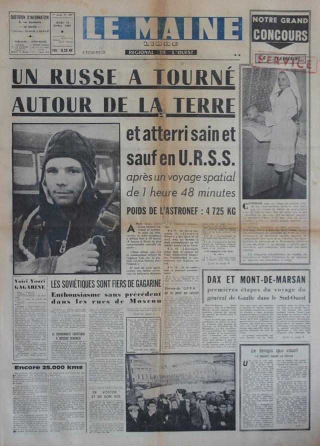 Youri Gagarine (1934-1968) - Page 4 Img_9340