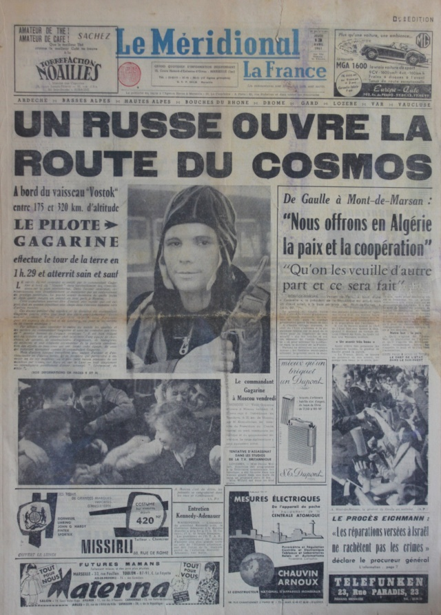 Youri Gagarine (1934-1968) - Page 4 Img_9341
