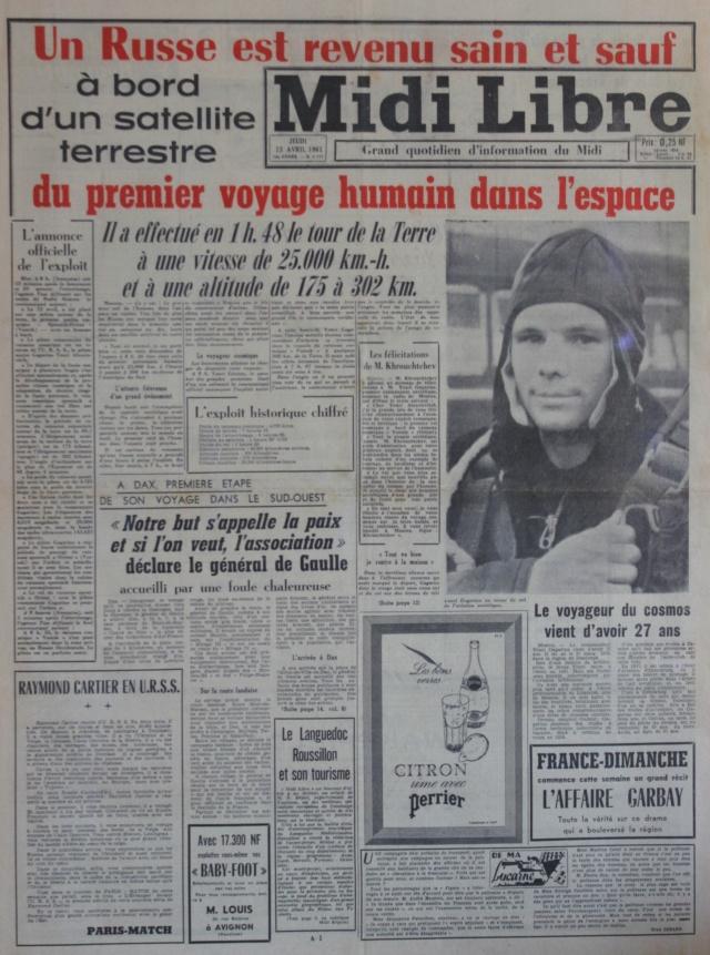 Youri Gagarine (1934-1968) - Page 4 Img_9342
