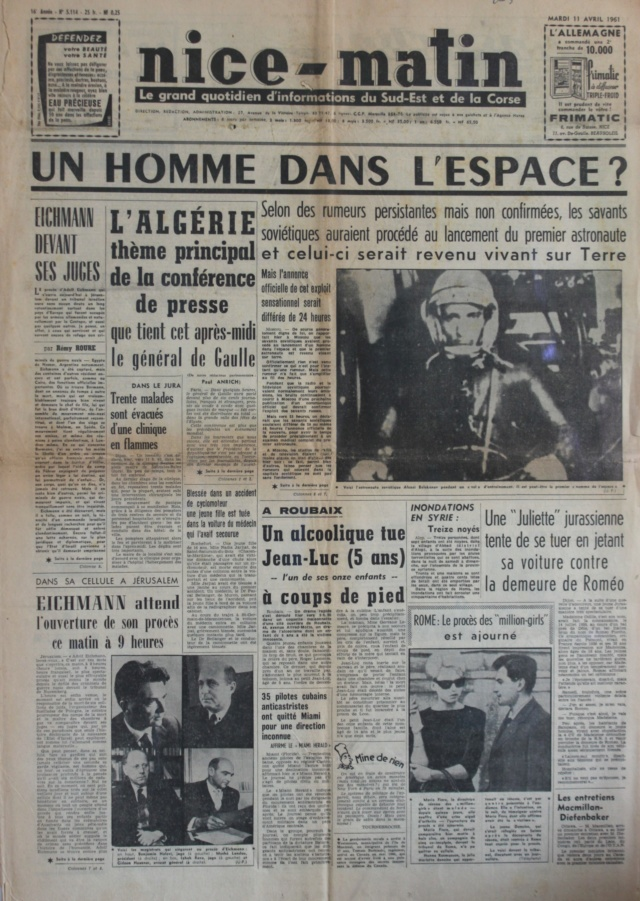Youri Gagarine (1934-1968) - Page 4 Img_9344