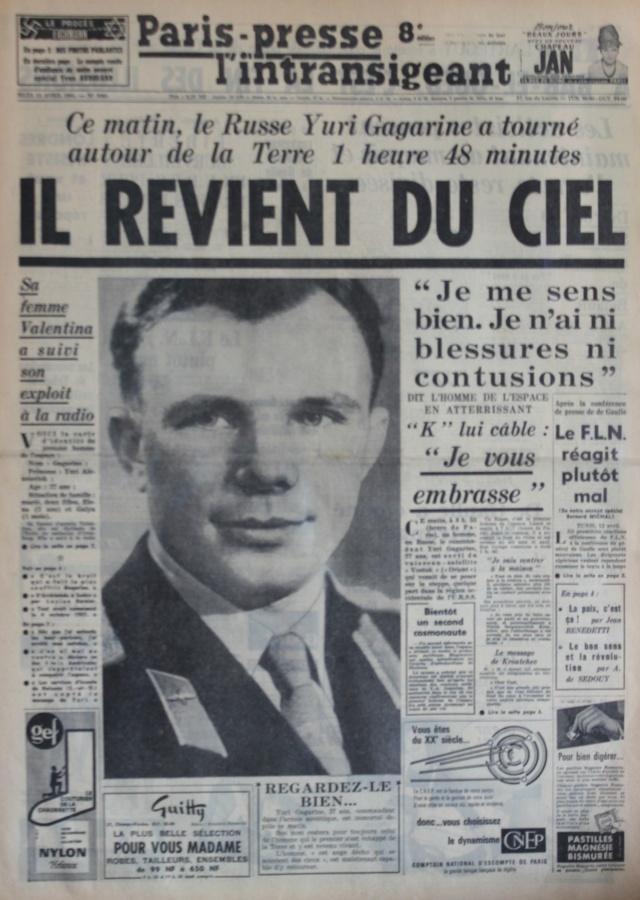 Youri Gagarine (1934-1968) - Page 4 Img_9350