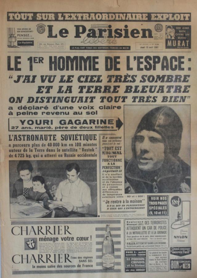 Youri Gagarine (1934-1968) - Page 4 Img_9351