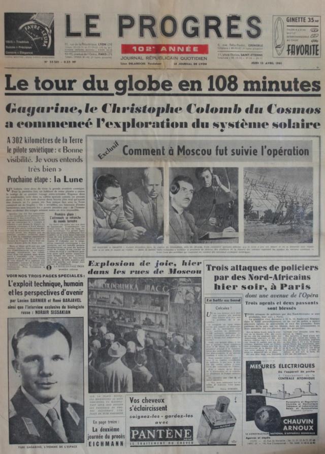 Youri Gagarine (1934-1968) - Page 4 Img_9352
